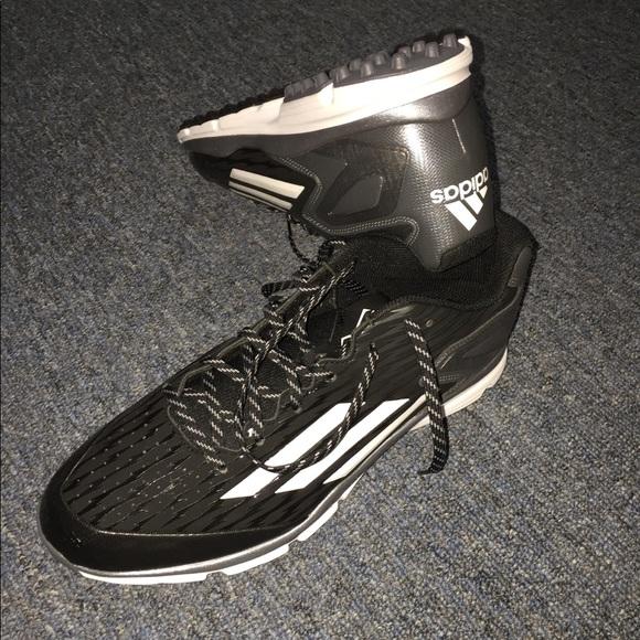 6846 adidas |Zapatillas adidas | ecd9ffc - immunitetfolie.website